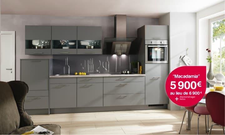les 15 jours tentation piment cuisines du 13 au 28 mars 2014 piment cuisines cuisines. Black Bedroom Furniture Sets. Home Design Ideas