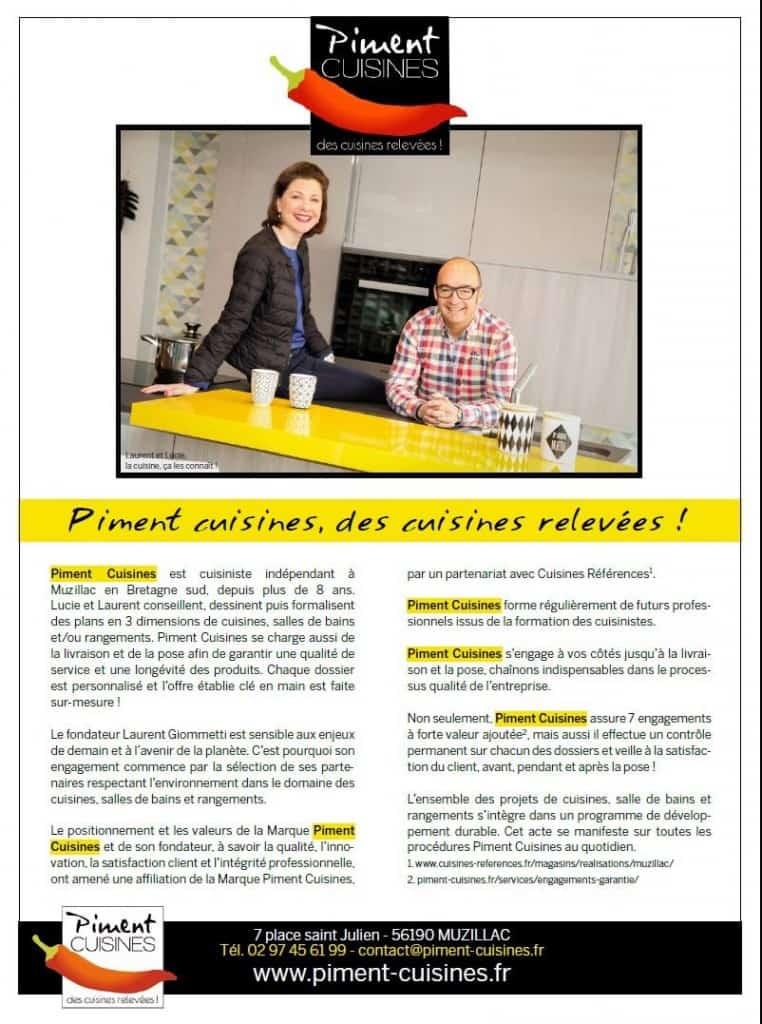 Article_Piment-Cuisines_Mensuel-du-Golfe