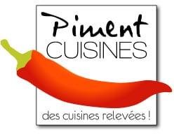 Piment Cuisines | cuisines Muzillac, Morbihan | cuisiniste Bretagne Sud | vente, installation de Cuisines en Bretagne
