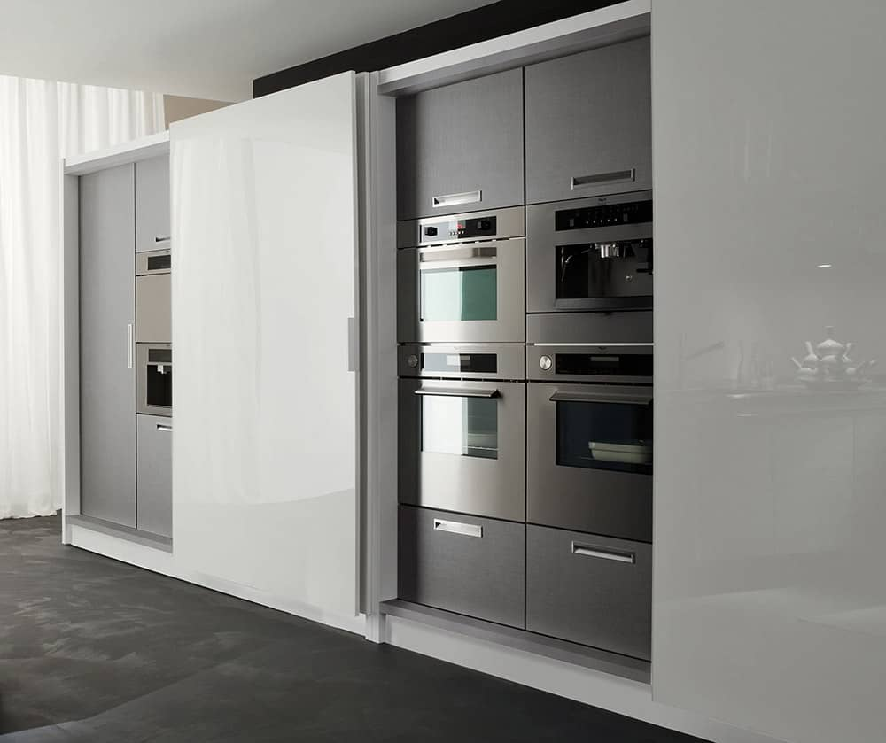 rangements et dressing piment cuisines cuisines muzillac morbihan cuisiniste bretagne sud. Black Bedroom Furniture Sets. Home Design Ideas